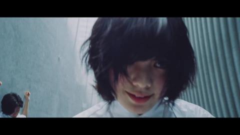 欅坂46 『アンビバレント』 143