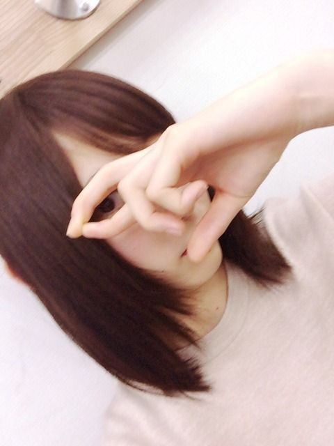 志田愛佳20151201