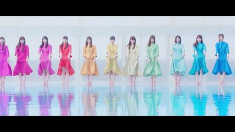 日向坂46『JOYFUL LOVE』 592