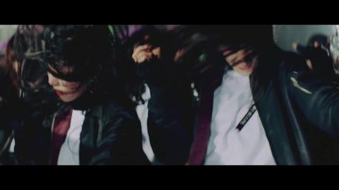 欅坂46 『ガラスを割れ!』 213