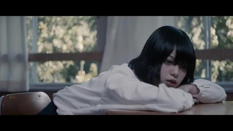 欅坂46 『エキセントリック』 054