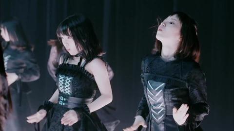〈坂道AKB〉 AKB48[公式] 214