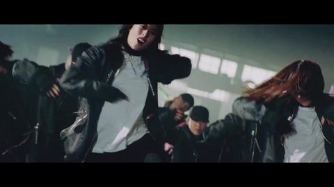 欅坂46 『ガラスを割れ!』 182