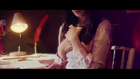 欅坂46 『割れたスマホ』 039