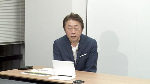 Screenshot_2018-12-27 ザンビ 第4弾発表スペシャル