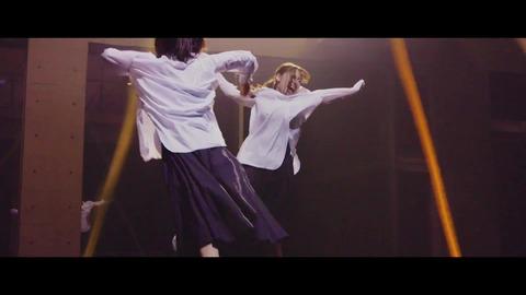 欅坂46 『アンビバレント』 378