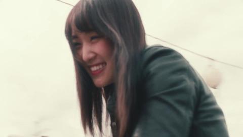 欅坂46 『ヒールの高さ』 255