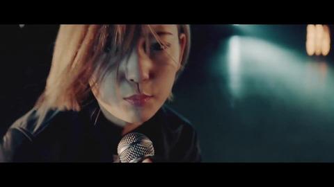 欅坂46 『ガラスを割れ!』 494