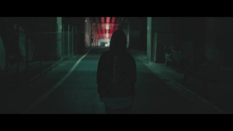 欅坂46 『避雷針』 358