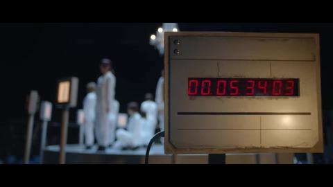 欅坂46 『Student Dance』 015