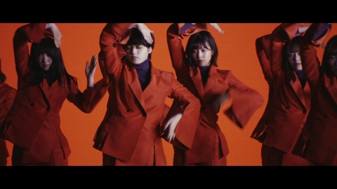 欅坂46『Nobody』  075