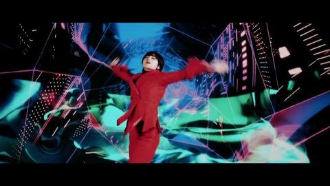 欅坂46『Nobody』  417