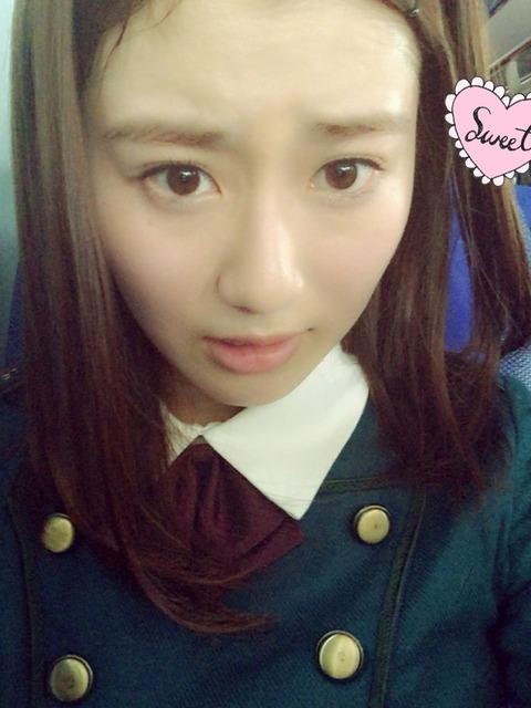 sub-member-3445_04_jpg