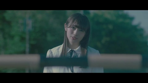 欅坂46 『エキセントリック』 507