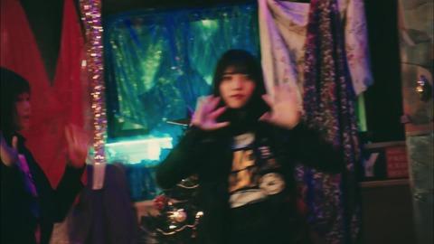欅坂46 『ごめんね クリスマス』  227