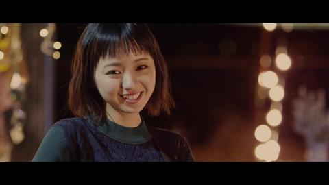 欅坂46 『ゼンマイ仕掛けの夢』 559