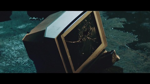 欅坂46 『ガラスを割れ!』 452