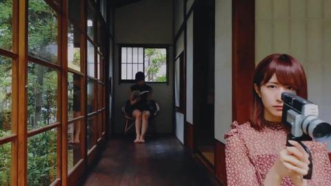 欅坂46 『302号室』 082