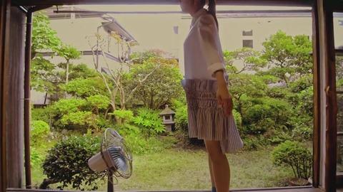 欅坂46 『302号室』 597