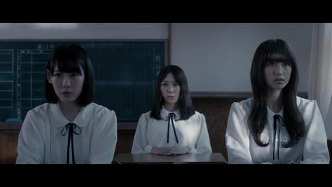 欅坂46 『エキセントリック』 114