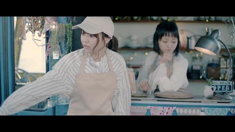 欅坂46 『ゼンマイ仕掛けの夢』 382