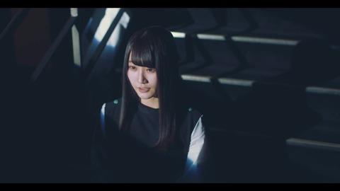 けやき坂46 『イマニミテイロ』 075
