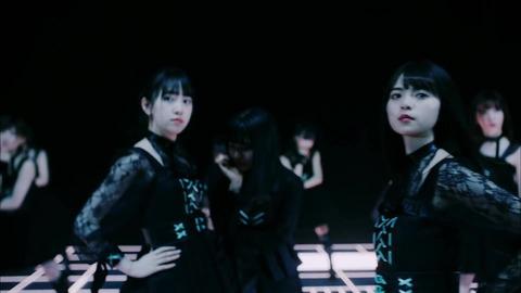 〈坂道AKB〉 AKB48[公式] 120