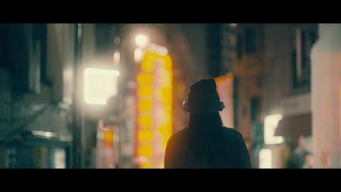 欅坂46 『月曜日の朝、スカートを切られた』 206