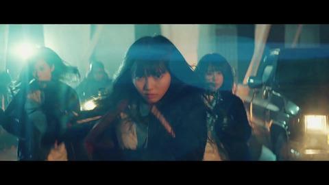 欅坂46 『ガラスを割れ!』 194