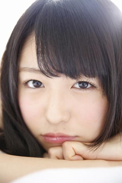 keyaki46_49_20