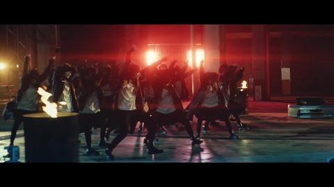 欅坂46 『ガラスを割れ!』 199