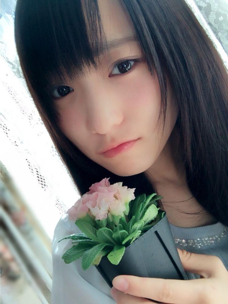 欅坂のアルバム大爆死wwwwwwww©2ch.netYouTube動画>10本 ->画像>67枚
