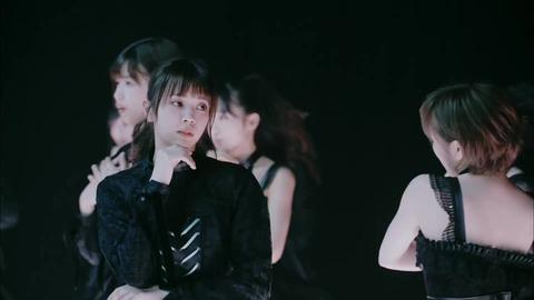 〈坂道AKB〉 AKB48[公式] 167