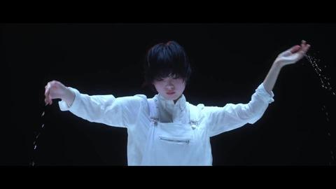 欅坂46 『Student Dance』 395