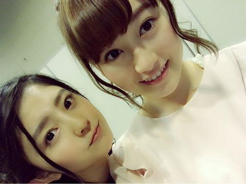sub-member-3041_03_jpg