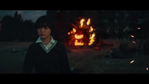 欅坂46 『もう森へ帰ろうか?』 654