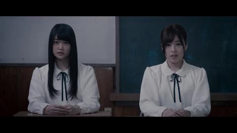 欅坂46 『エキセントリック』 109