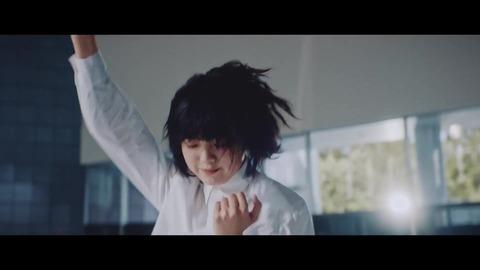 欅坂46 『アンビバレント』 433
