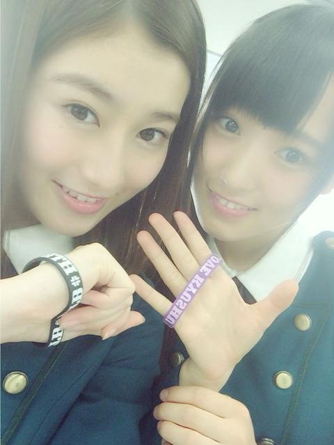 sub-member-3445_03_jpg