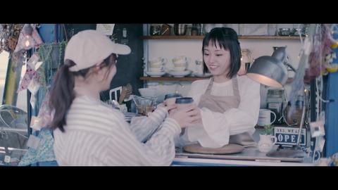 欅坂46 『ゼンマイ仕掛けの夢』 208