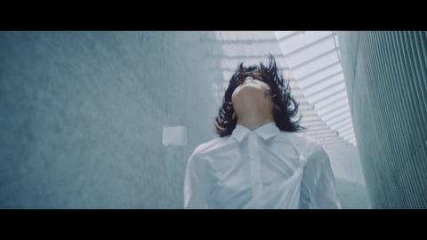 欅坂46 『アンビバレント』 072