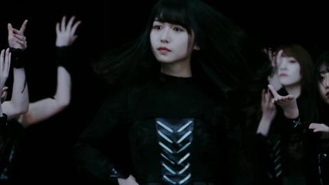 〈坂道AKB〉 AKB48[公式] 104