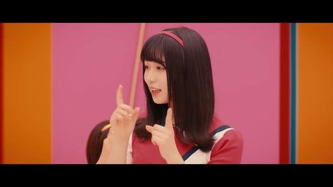 欅坂46 『バスルームトラベル』 230