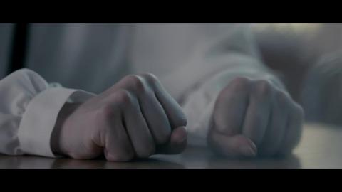 欅坂46 『エキセントリック』 067