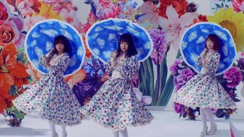 欅坂46 『音楽室に片想い』 115