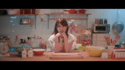 欅坂46 『割れたスマホ』 167
