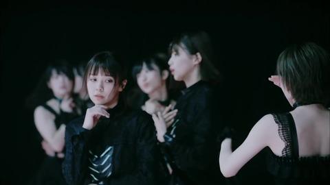 〈坂道AKB〉 AKB48[公式] 166