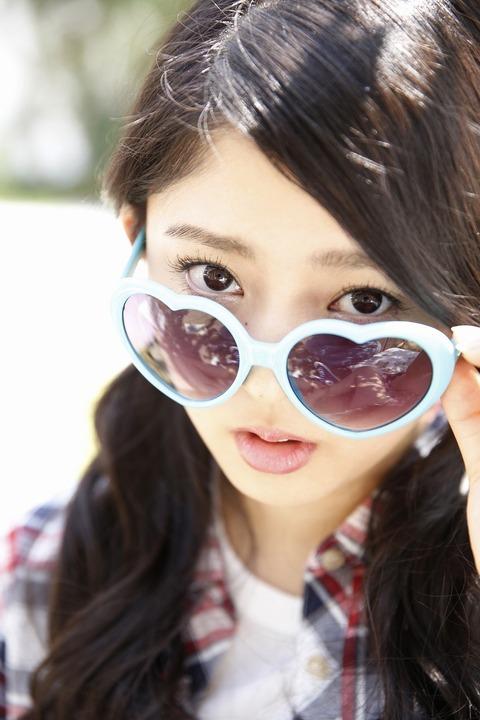 keyaki46_37_18