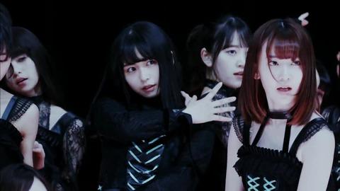 〈坂道AKB〉 AKB48[公式] 264