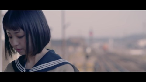 欅坂46 『ゼンマイ仕掛けの夢』 115